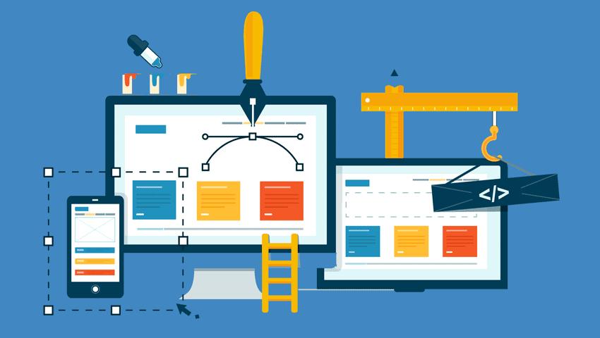 10 λόγοι για να φτιάξεις μια ιστοσελίδα για την επιχείρησή σου