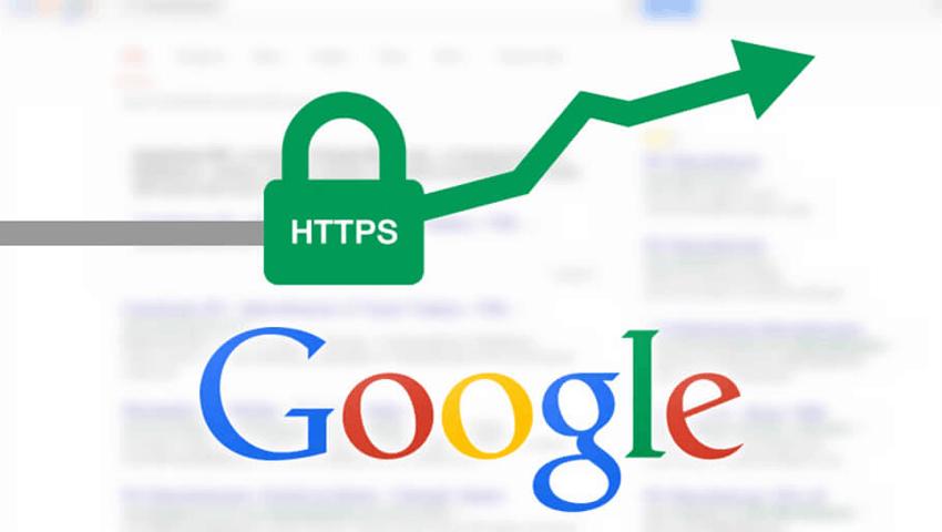 Πόσο σημαντικό είναι το SSL για το SEO της ιστοσελίδας
