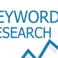Απλά βήματα για την σωστή επιλογή των λέξεων – κλειδιών για την βελτιστοποίηση ιστοσελίδας