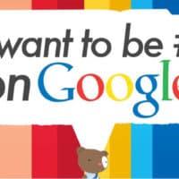 SEO | Πως γίνεται η προώθηση ιστοσελίδας στη Google;