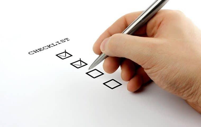 Σημαντικά σημεία κατά την επιλογή εταιρίας Web Design