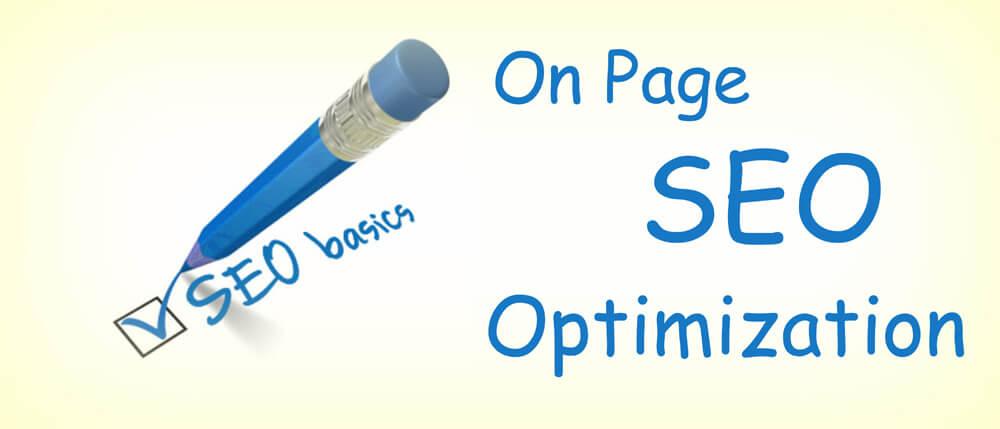 προώθηση και βελτιστοποίηση ιστοσελίδων για την καλύτερη κατάταξη στη Google