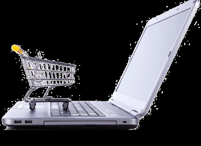 Κατασκευή eshop σε wordpress - Κατασκευή e-shop σε οικονομικές τιμές, κατασκευή eshop Αθήνα, κατασκευή ηλεκτρονικού καταστήματος.