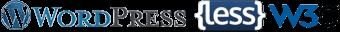 κατασκευή ιστοσελίδων σε wordpress, κατασκευή δυναμικών ιστοσελίδων με ποιότητα