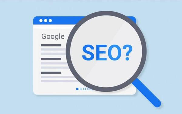 Τι είναι τo SEO; Τι είναι η προώθηση ιστοσελίδων;