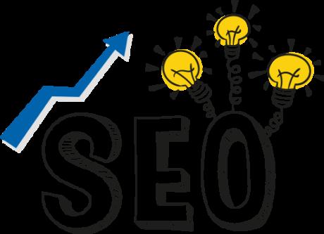 Δημιουργία blog seo ready, seo optimized, για να βγουν στην πρώτη σελίδα της google