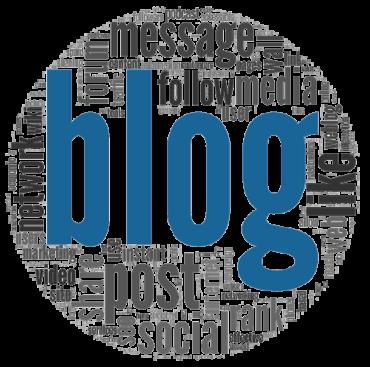 δημιουργία ιστολογίου blog, blogger, κατασκευή ιστολογίου blog
