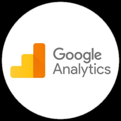 Εκμεταλλευτείτε το Google Analytics για την βελτίωση της ιστοσελίδας σας