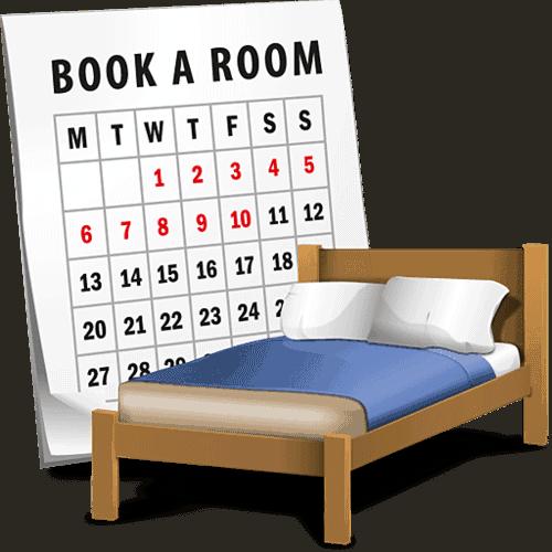 κατασκευή ιστοσελίδων ειδικά για ξενοδοχεία και καταλύματα όλων των τύπων