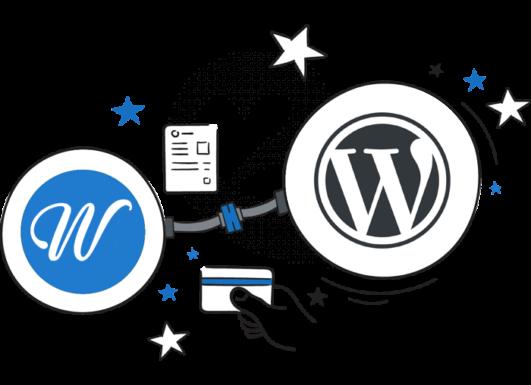 κατασκευή blog σε wordpress, δημιουργία blog, κατασκευή ιστολογίου Αθήνα