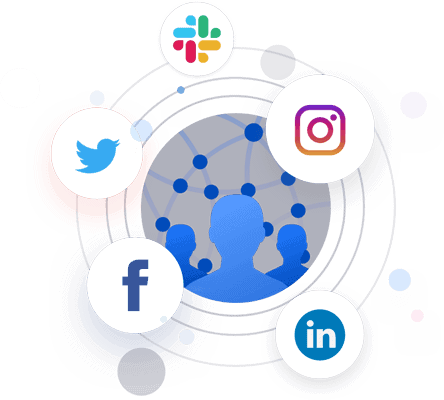 σχεδίαση και κατασκευή blog βελτιστοποιημένα για τα social media