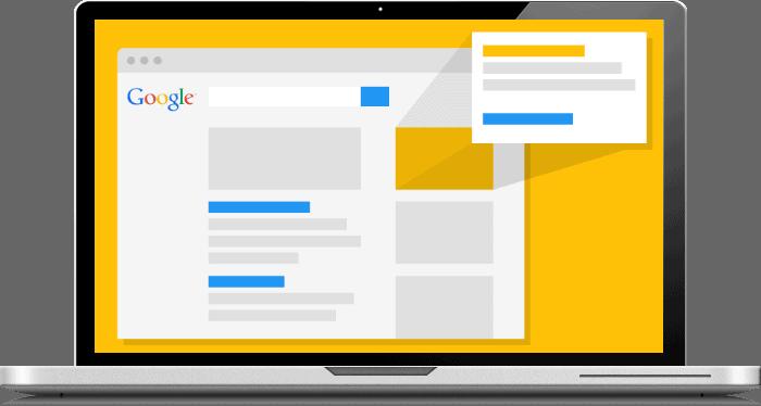 Προώθηση ιστοσελίδων με την χρήση το Google Adwords