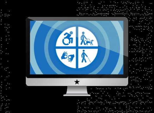 Ιστοσελίδες για Αμεα με πλήρη λειτουργικότητα, αμεα friendly ιστοσελιδες, wordpress αμεα. ΕΣΠΑ ιστοσελιδες αμεα εσπα ιστοσελίδες