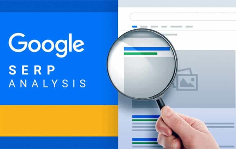 Τι είναι το SEO ή αλλιώς Search Engine Optimization